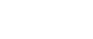 Staffordshire Chambers of Commerce member