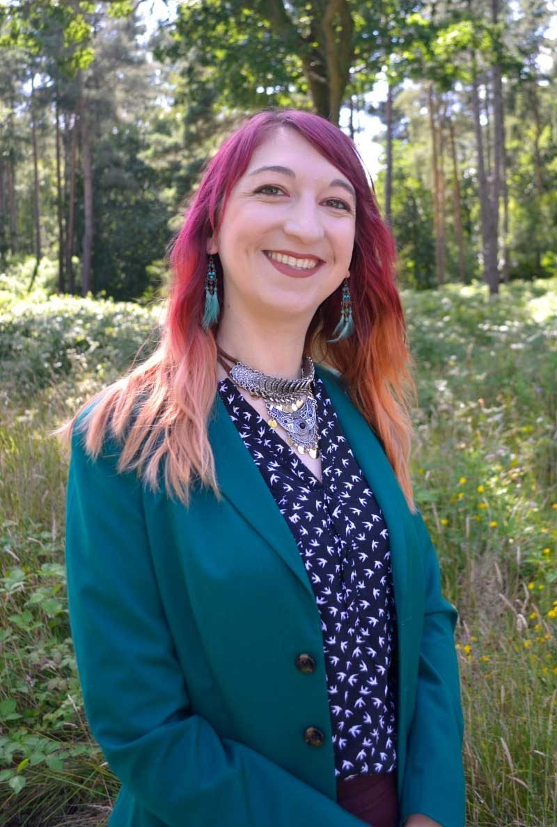 Freelance-copywriter-Kirsty-Nelms2