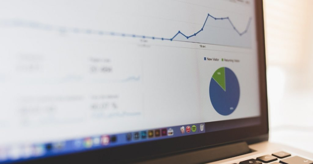 How-much-does-SEO-cost-in-the-UK