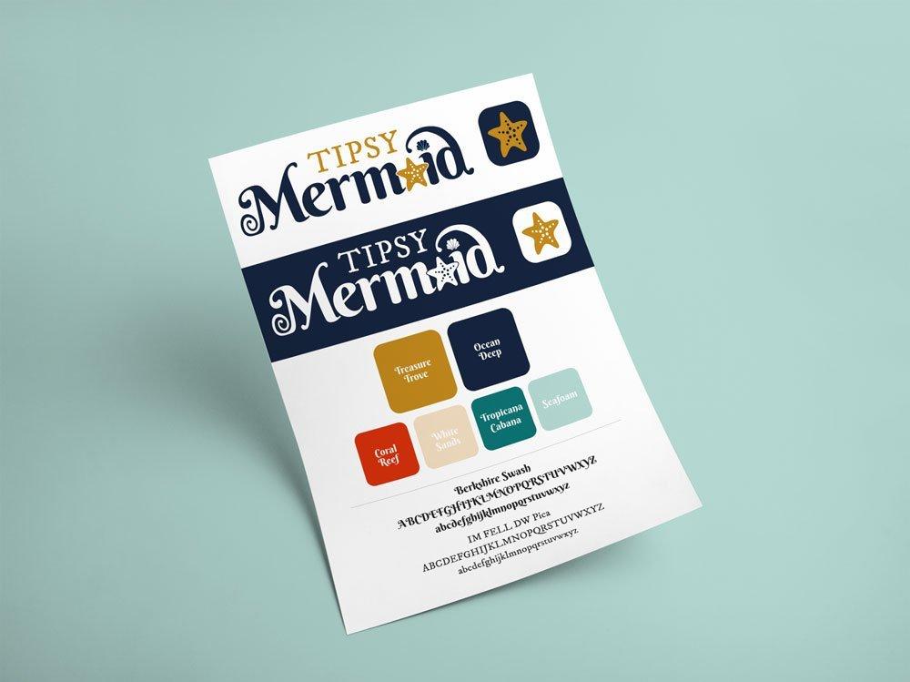 Tipsy-mermaid-brand-guidelines-mock-up