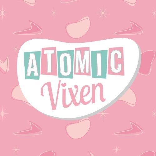 atomic vixen logo 2