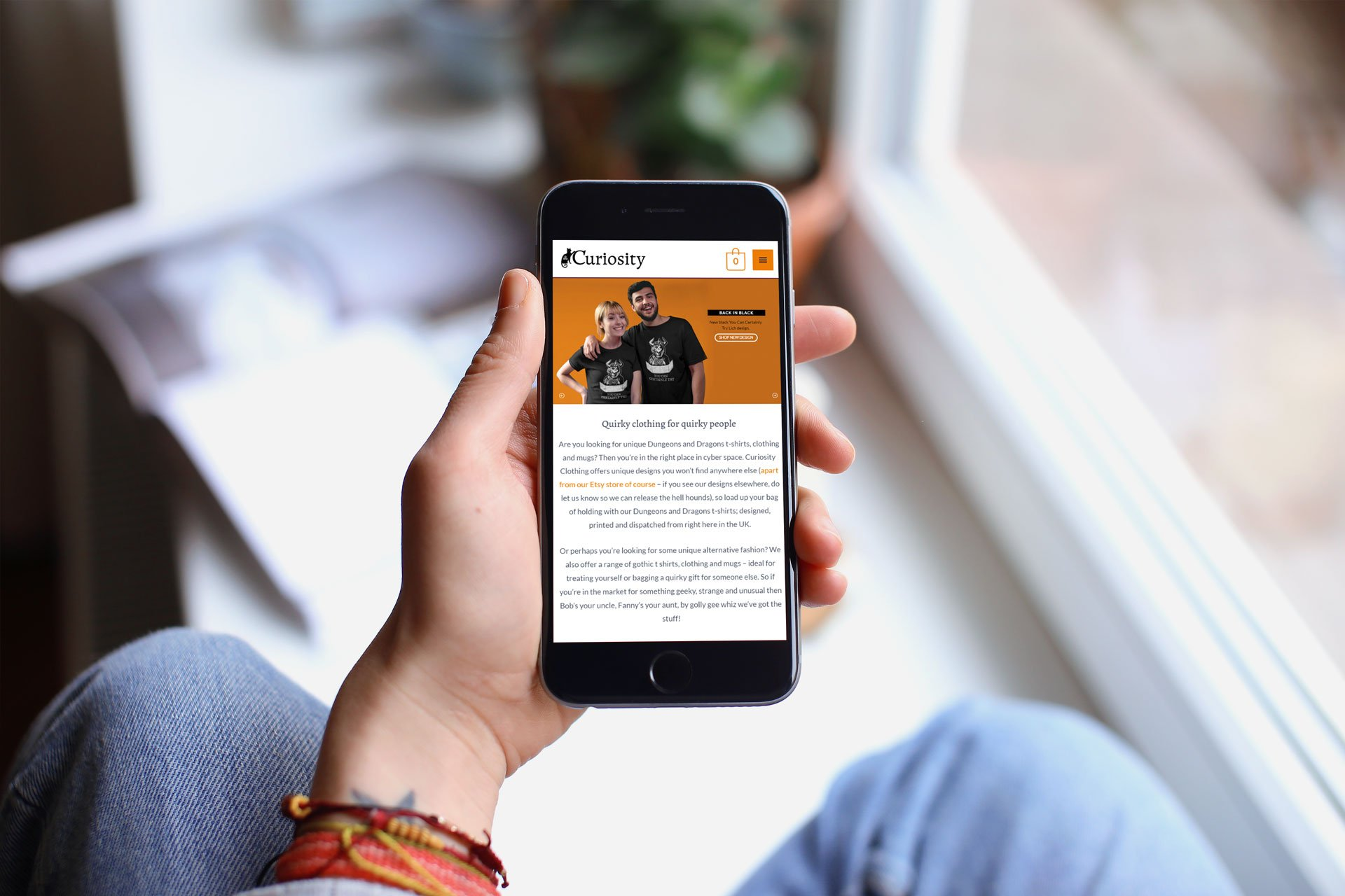 web-design-staffordshire-mock-up-phone