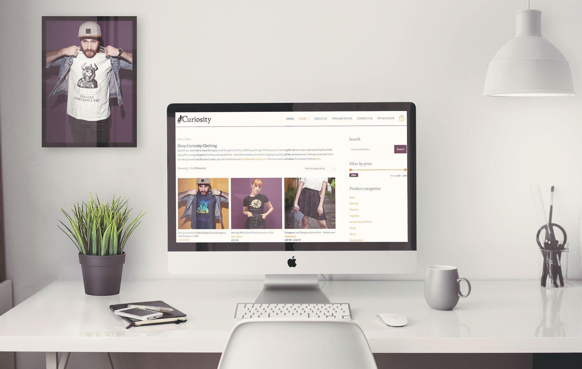 web-design-staffordshire-mock-up