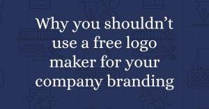 free logo maker image 3